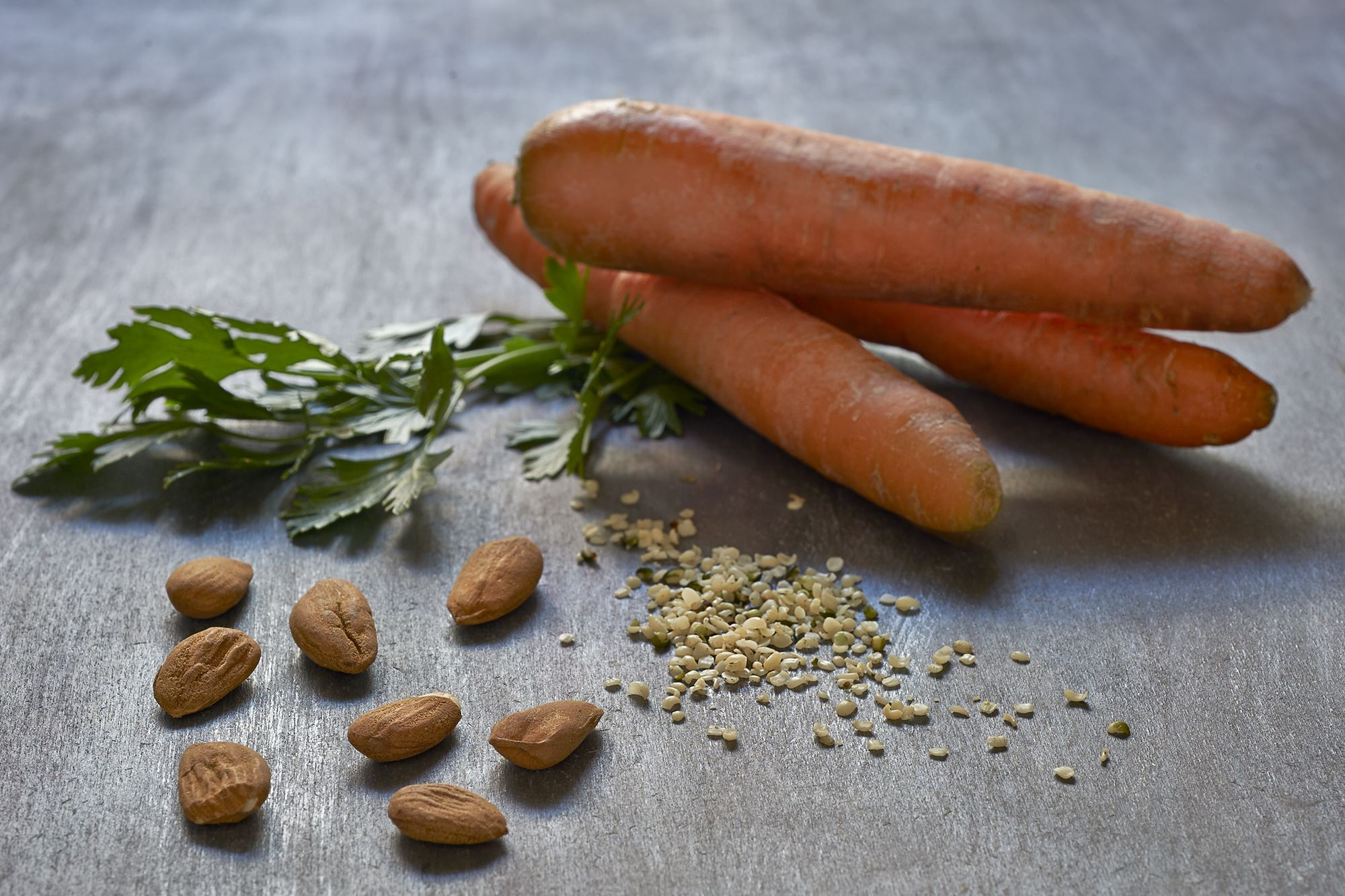 tagliatelle di carota copia