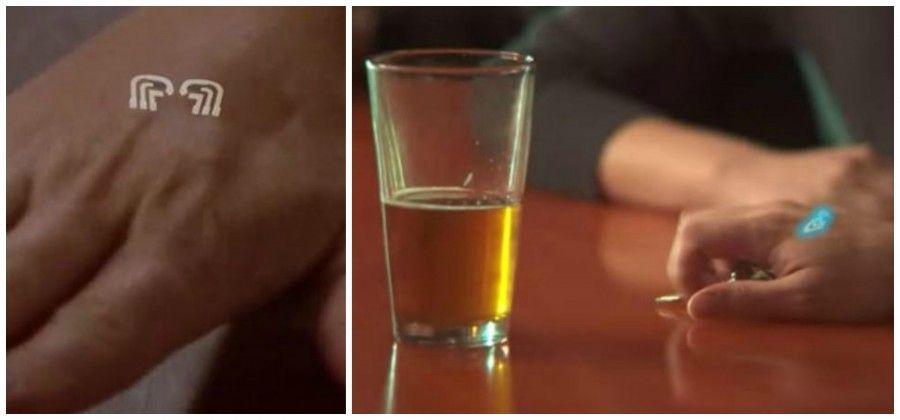 Il modo facile di smettere di bere per scaricare un torrente