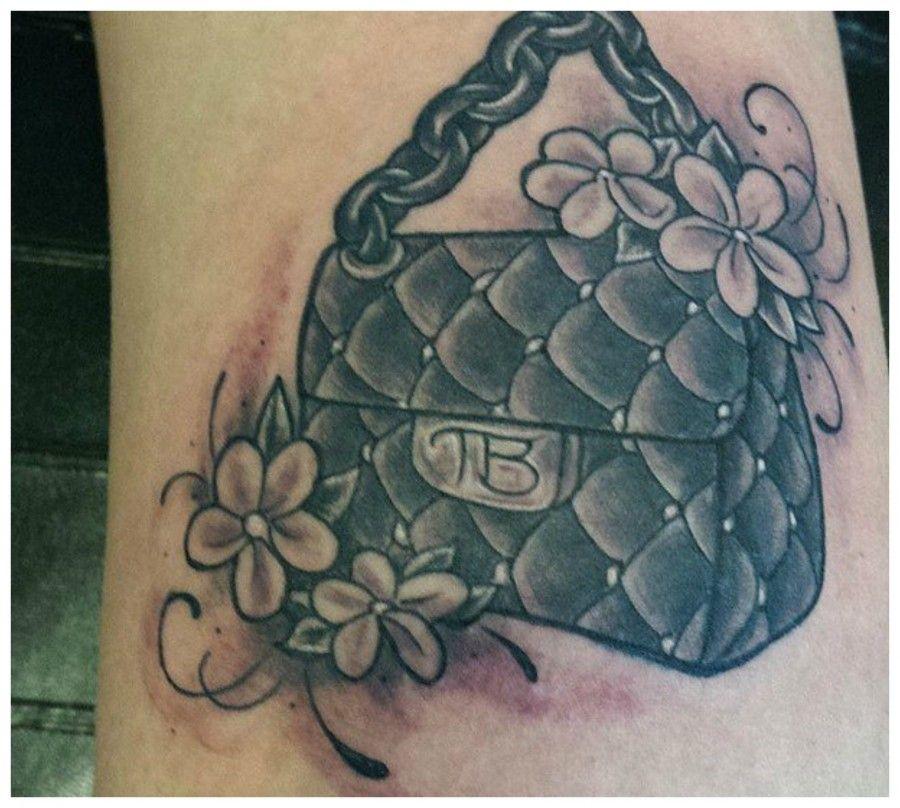 tatuaggi-borsa