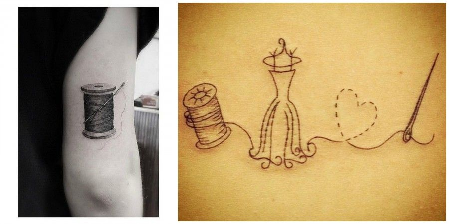 tatuaggi-cucito