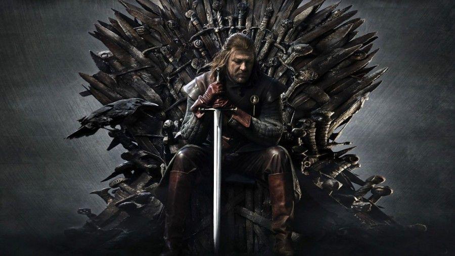 telefilm-Game of Thrones
