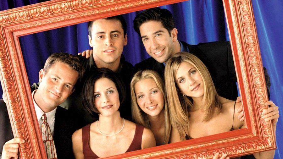 telefilm-friends