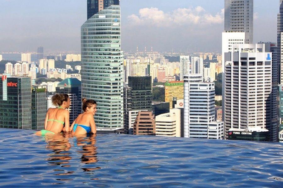 tetti-piscina