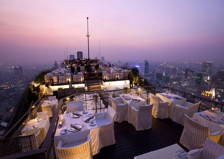 tetti-ristorante-bangkok