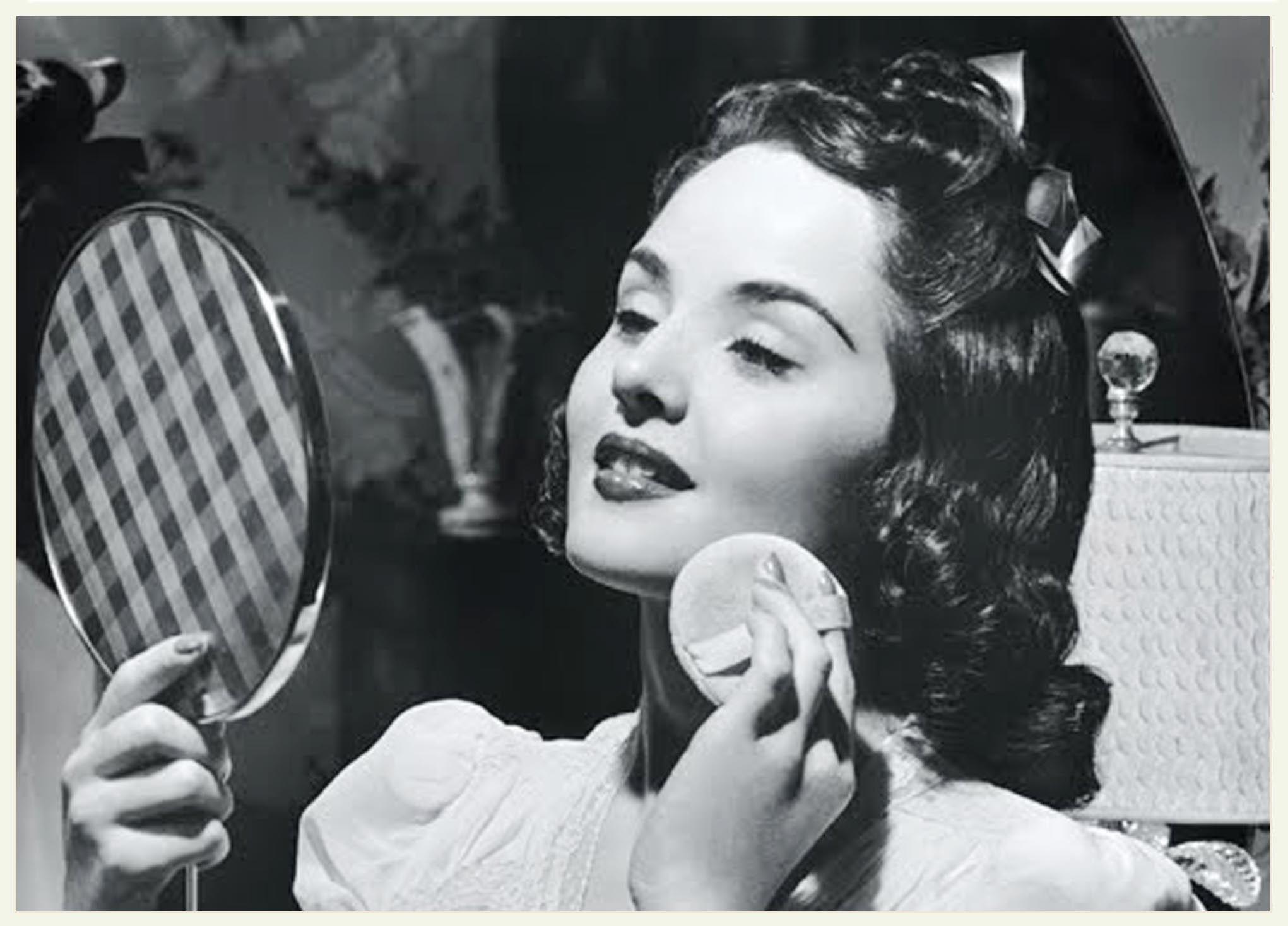 Beauty tortura: dieci attrezzi bizzarri del passato