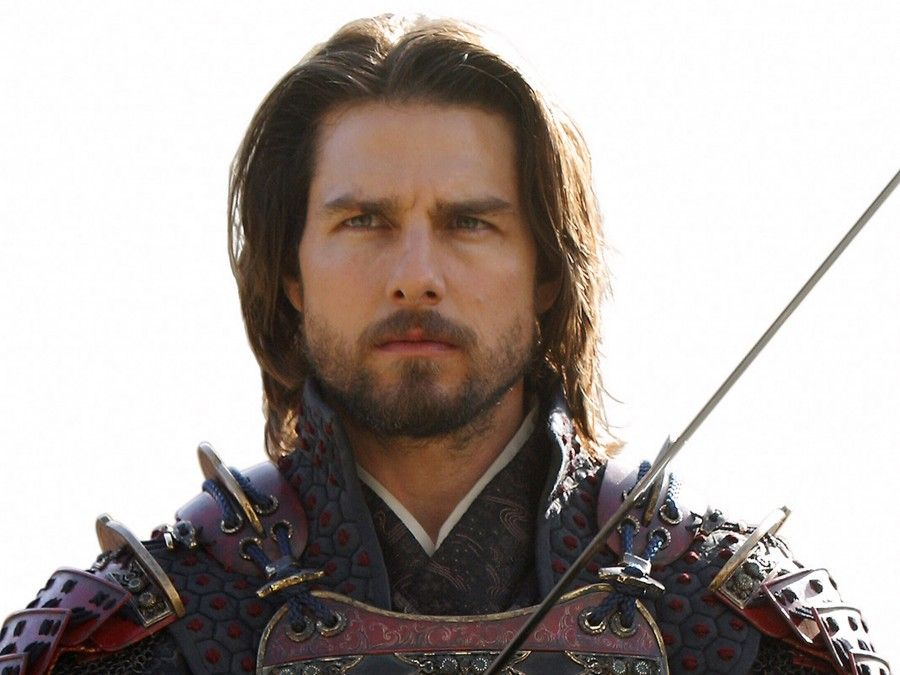 the-last-samurai-tom-cruise