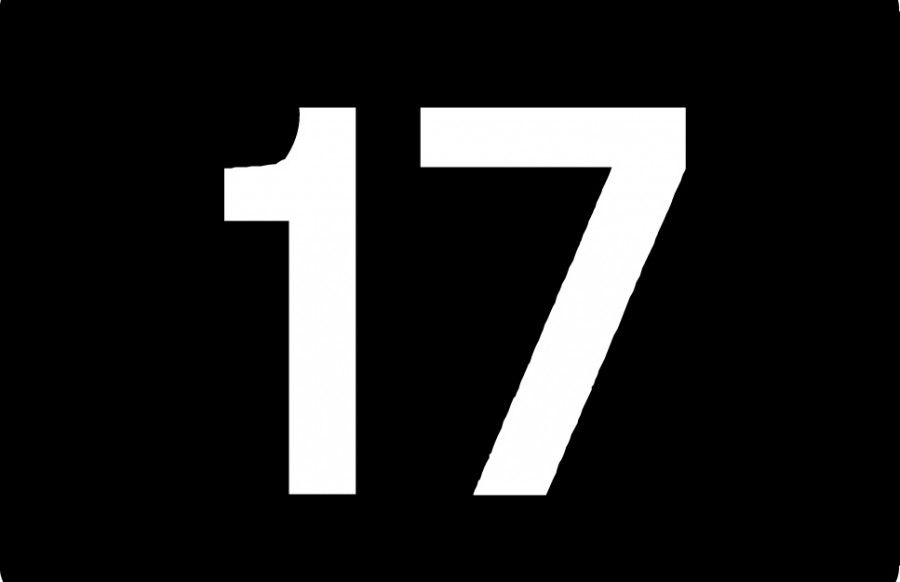 venerdi17