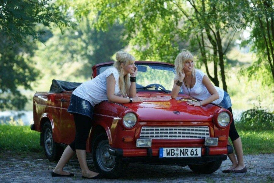 viaggi-in-auto2