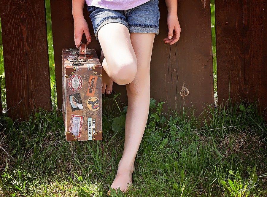 viaggiare-risparmio