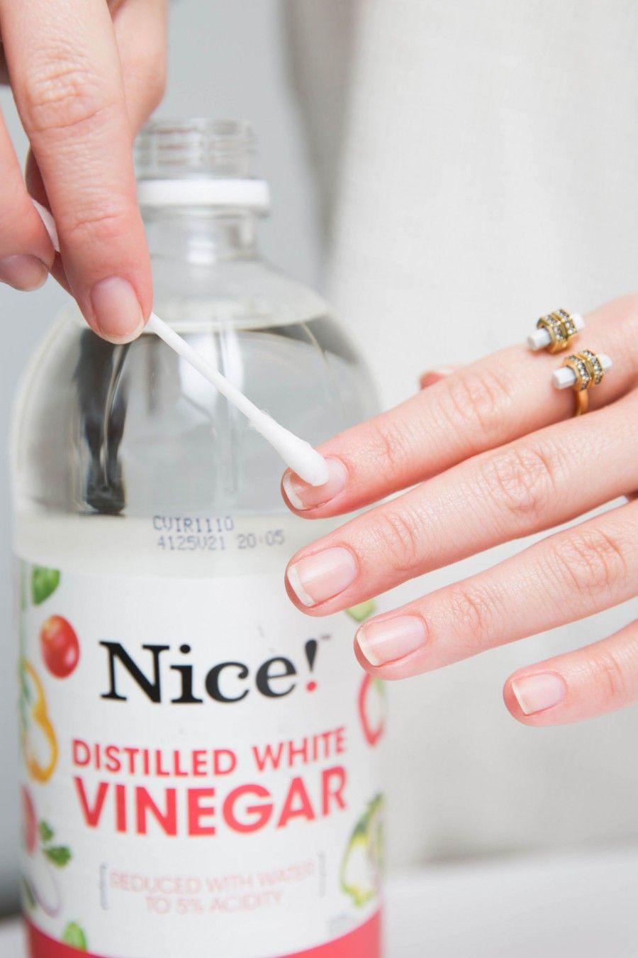 vinegar (1)