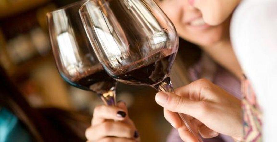 vino-rosso3