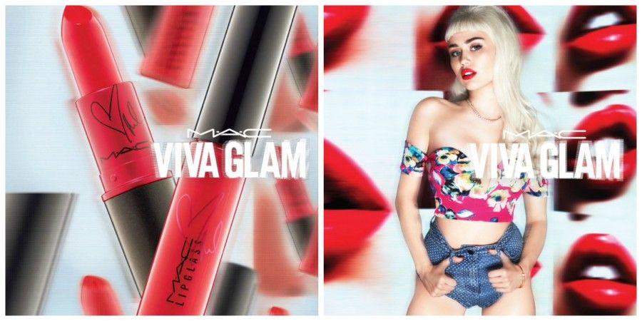 viva-mac-glam-miley-cyrus