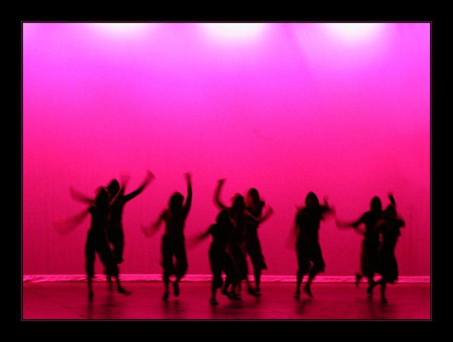 vivere-meglio-ballare