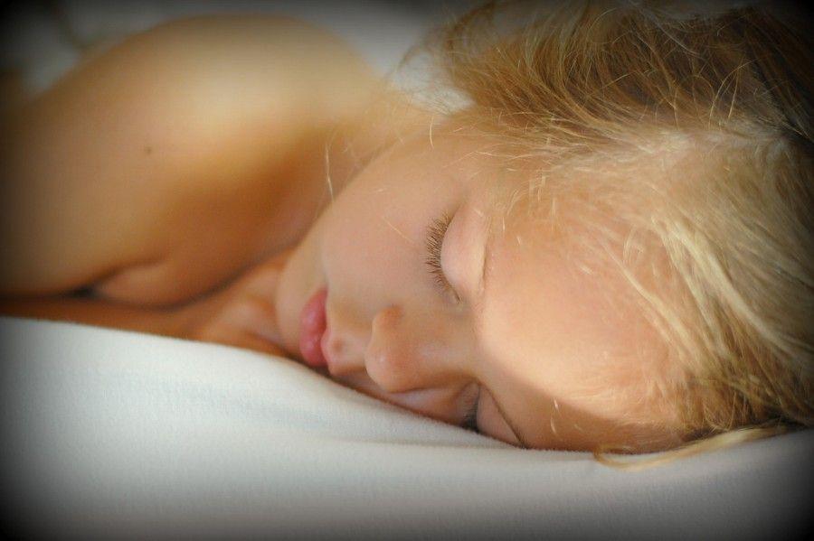 vivere-meglio-dormire