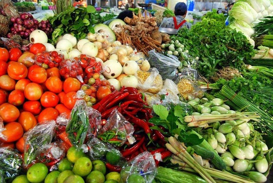 vivere-meglio-verdura
