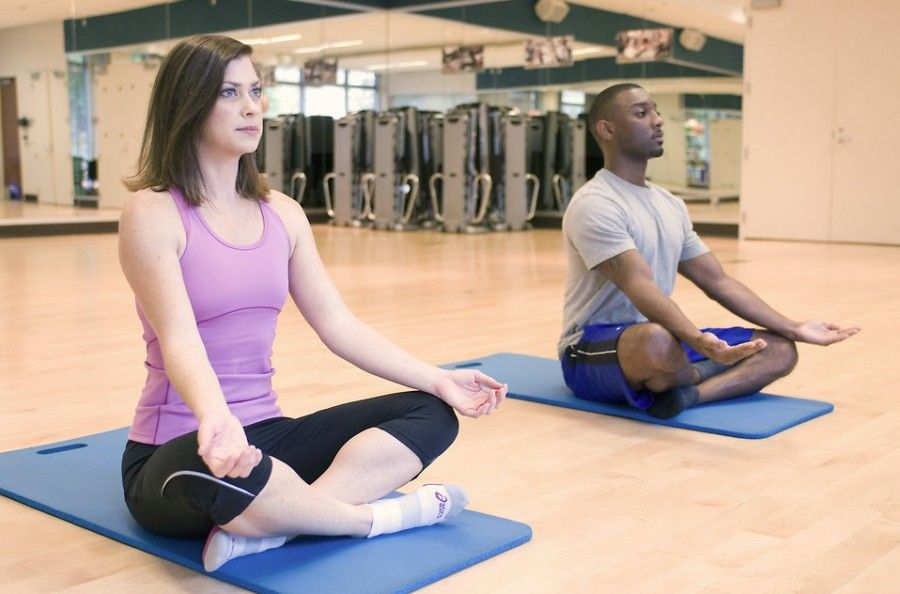 vivere-meglio-yoga