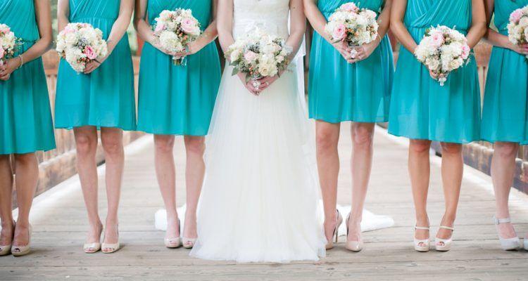 Matrimonio In Spiaggia Come Vestirsi : Come vestirsi per un matrimonio in spiaggia bigodino