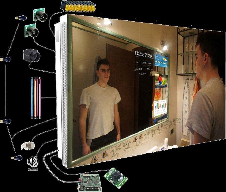 wize-mirror2