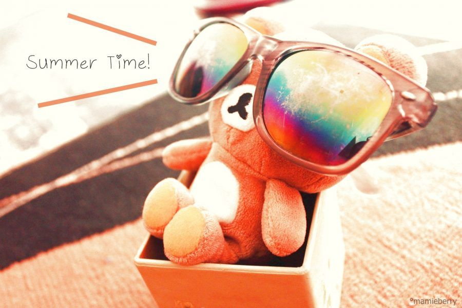 102993-Summer-Time