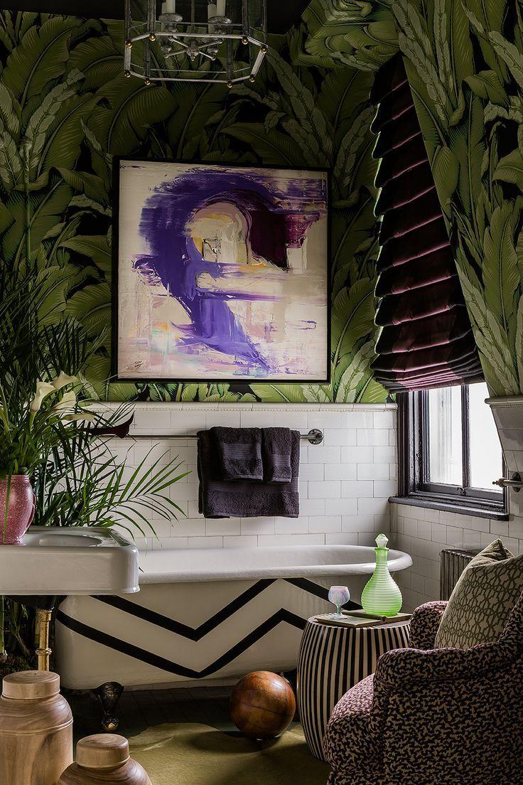 11 Interior by Ana Donohue