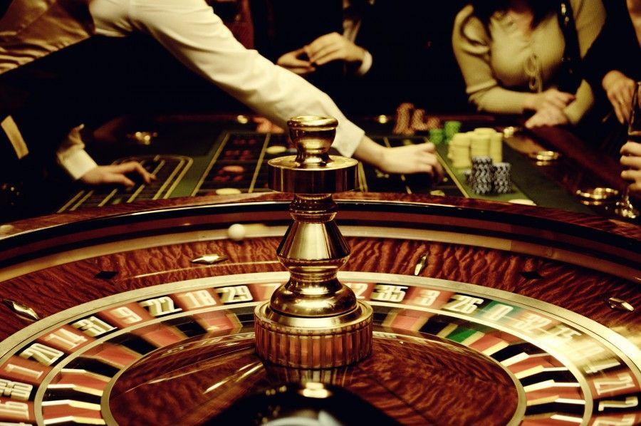 1416555169-roulette