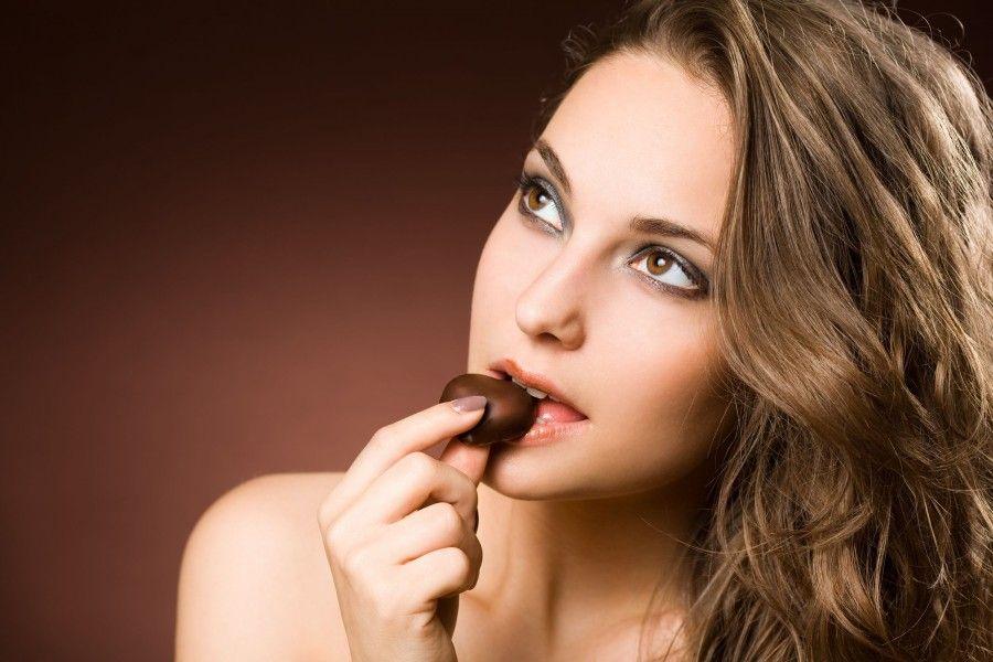 meditazione-al-cioccolato-mindfulness