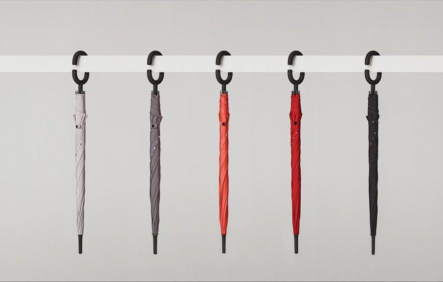 150428-kt-umbrella12048