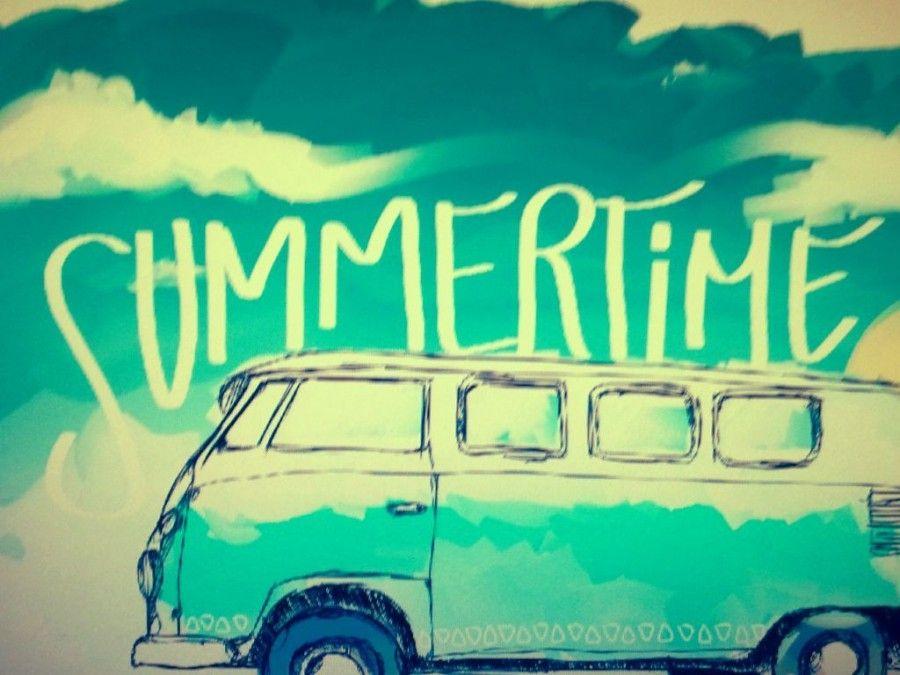 170919-Summertime