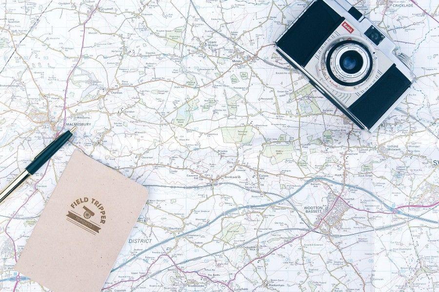 instagram-guida-di-viaggio