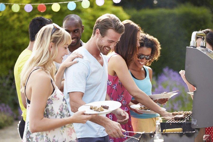 barbecue-consigli-utili
