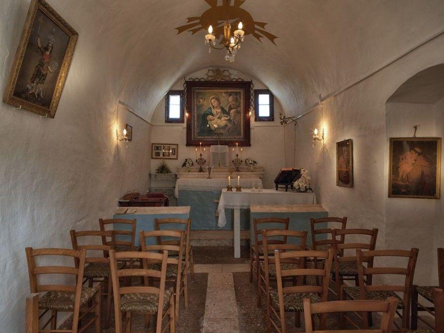 Estremamente Tre masserie di Puglia, il relax e il fascino del Sud | Bigodino OS68
