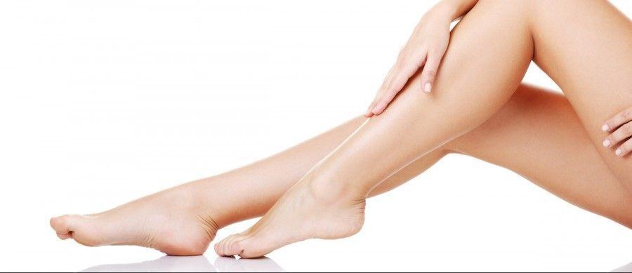 Come dimagrire le cosce? Consigli ed esercizi