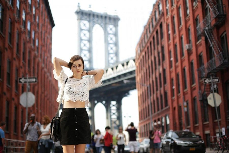 Andy-Torres-at-dumbo-in-brooklyn2