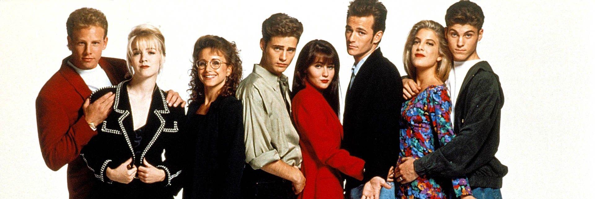 Gli anni 90: i flop e i top