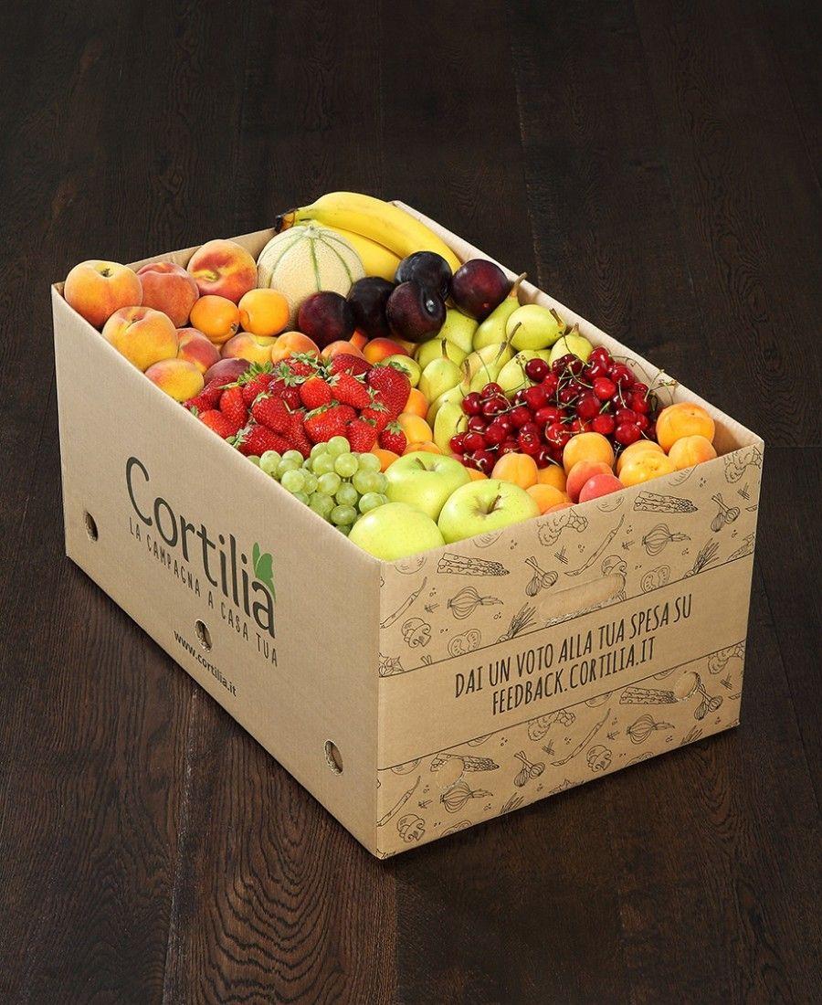 Cortilia_cassetta frutta