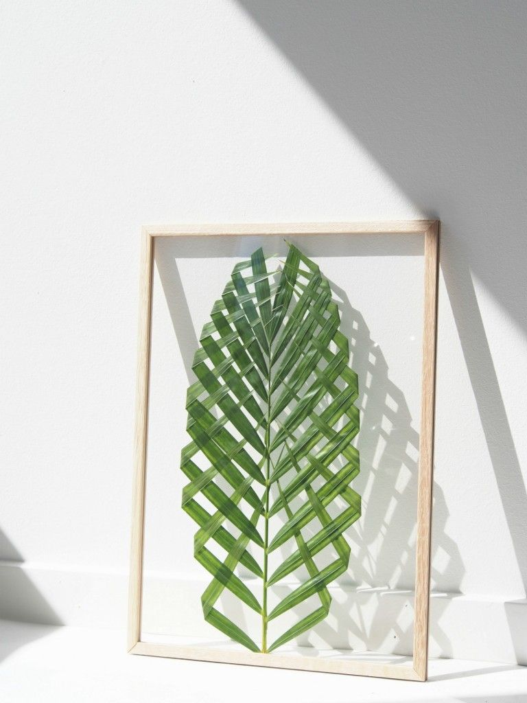 DIY-Leaf-Art-@monsterscircus-768x1024