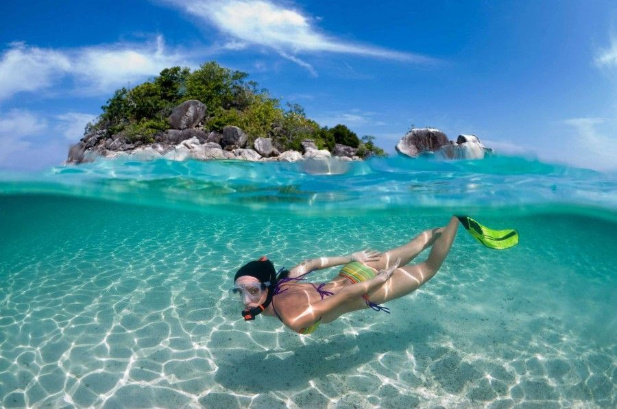 Fort-lauderdale-Snorkeling-Tour-Snorkel-South-Florida-Pompano-Beach-equipments2
