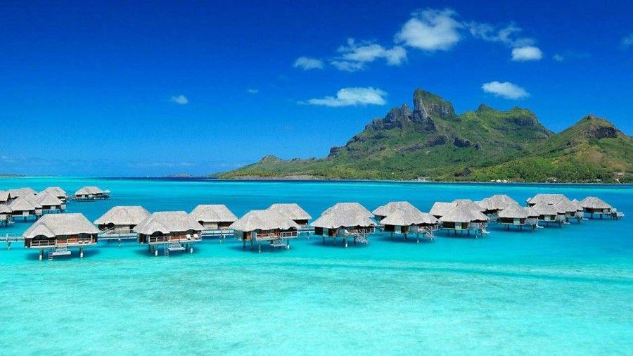 Four-Seasons-Resort-Bora-Bora-08