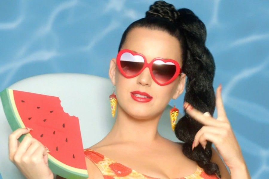 Katy-Perry-1200-800