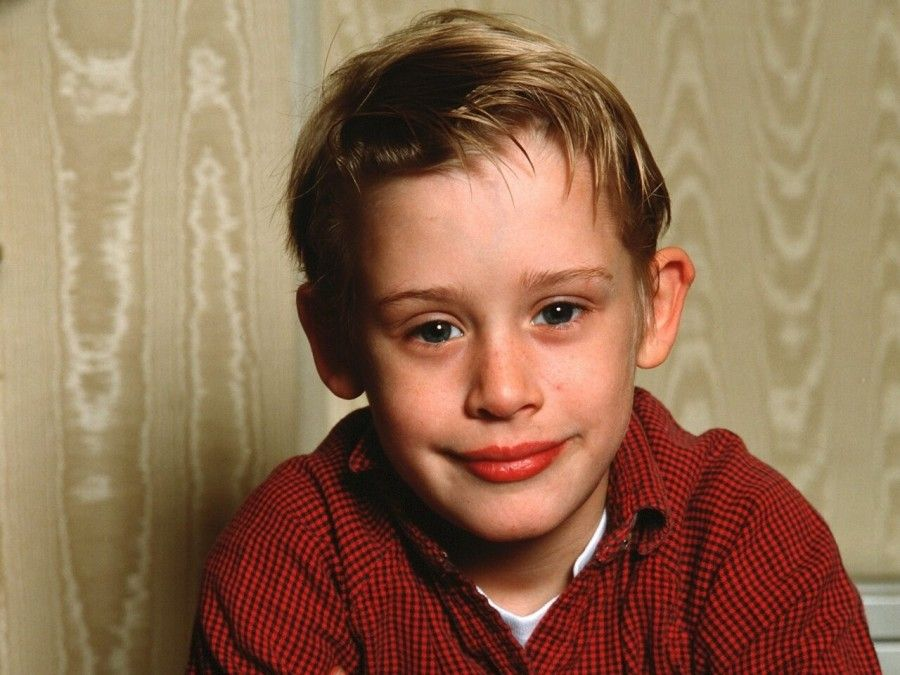 Macaulay Culkin2