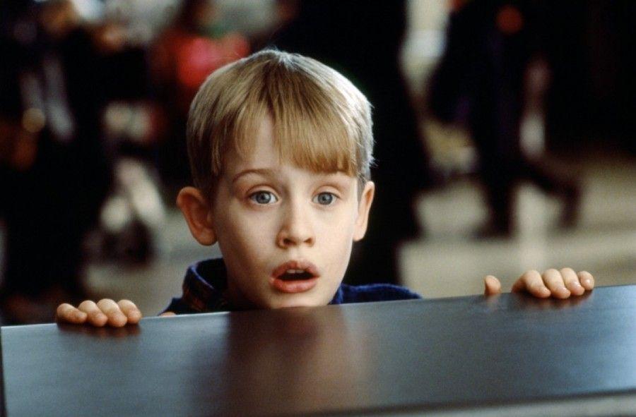 Macaulay Culkin4