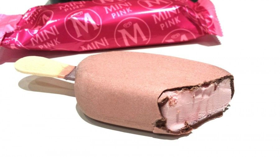 Magnum+Pink+Raspberry+Review