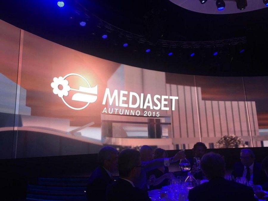 Mediaset-Autunno-2015