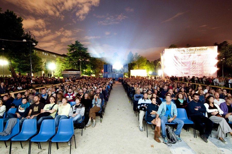 Milano-Film-Festival-cinema-cultura