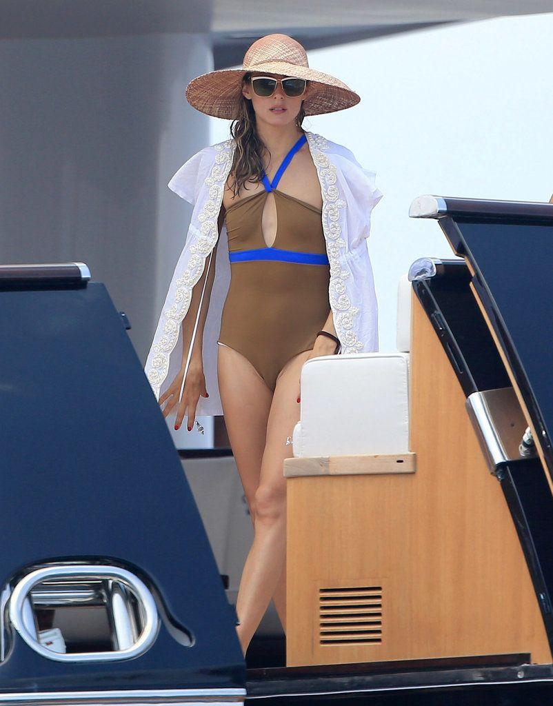 Olivia-Palermo-Swimsuit-Ibiza-Spain