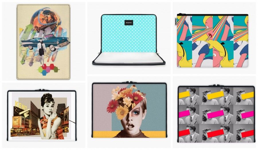 PicMonkey Collage (19)