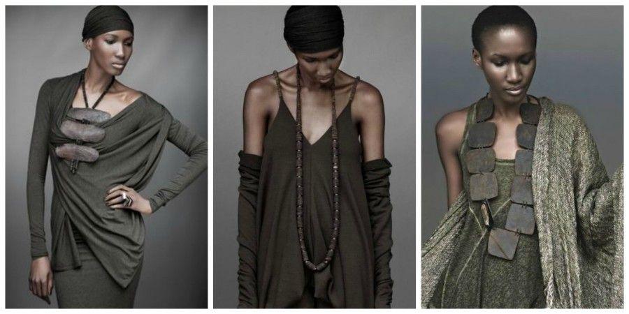 gioielli-stile-afro