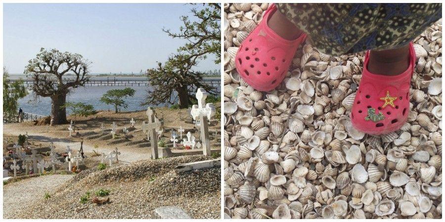 joal-fadiouth-isola-delle-conchiglie