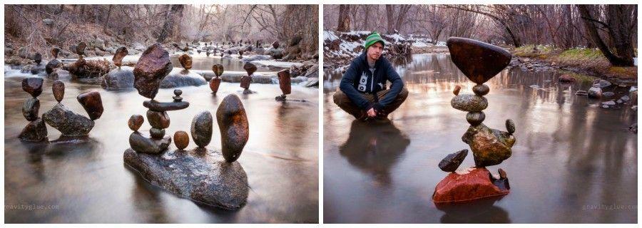 michael-grab-arte-equilibrio