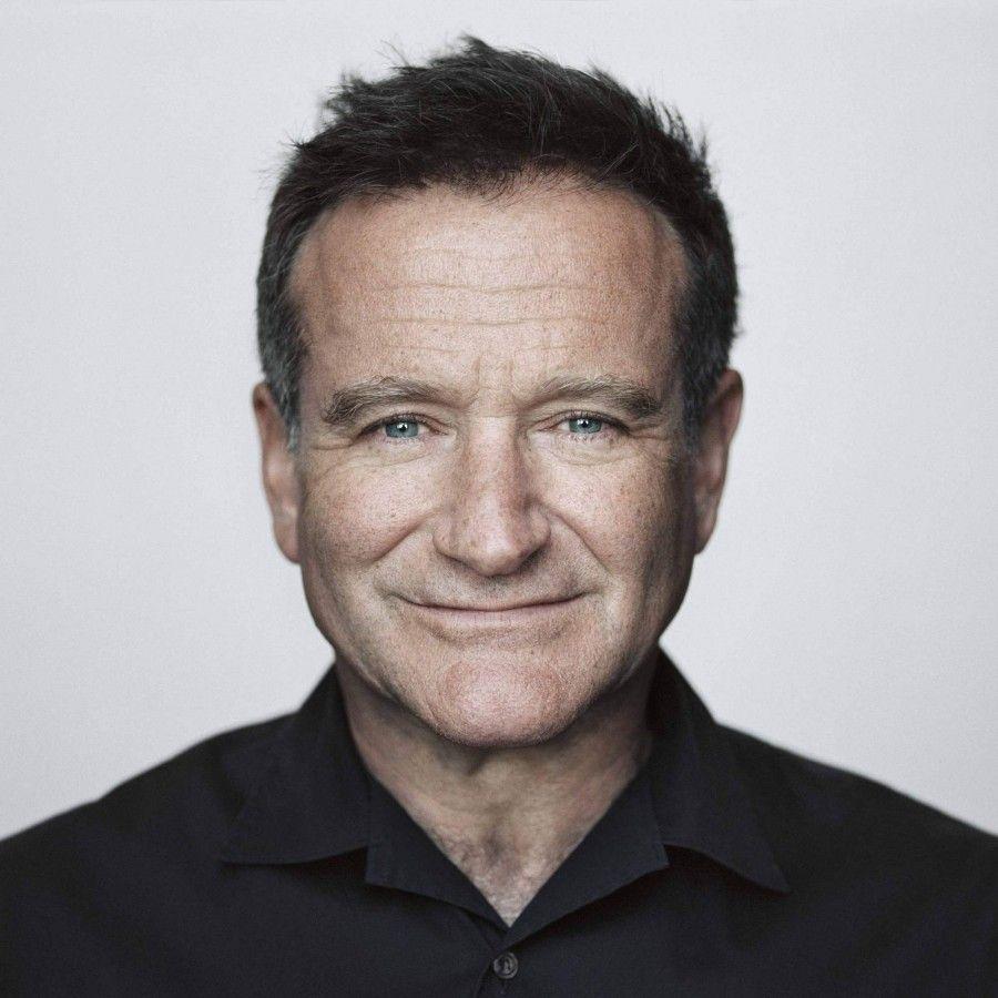 Robin-Williams-2